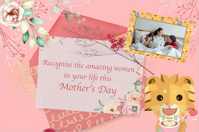 eConnect: Love messages to Moms | A De-globalised World Economy | Green Finance | Youth Smokers | Asian Filmmakers and Stars | 人口老化 危中有機
